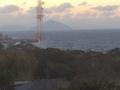 天然温泉の宿 ホテル白岩 <大島>