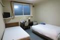 岩内マリンホテル