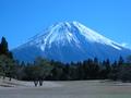 じらごんの富士の館