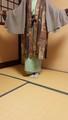 ゆふいん 湯平温泉 山荘松屋