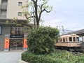 アパホテル<大垣駅前>