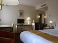 ホテルグランドパレス(Hotel Grand Palace)