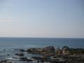 鴨川温泉 海辺の宿 恵比寿