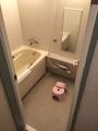 那須温泉 ホテル・フロラシオン那須