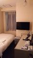 ホテル ハーバー横須賀