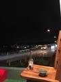 海宿 グッドモーニング材木座