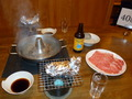 ほたる温泉 志賀喜楽ホテル
