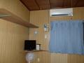 旅館 新恵荘