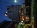 ビジネスホテル 川しま(KOSCOINNグループ)
