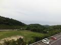 長崎あぐりの丘高原ホテル(旧 ながさき式見ハイツ)