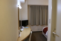 ホテルアービック鹿児島