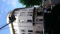 ホテル ヴィブラント オタル