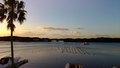 プチホテル 賢島ハーバー