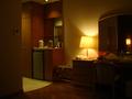 ザ・サザンリンクスリゾートホテル
