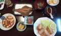 長谷川旅館