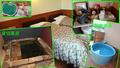 全室海一望の露天風呂付客室 プチホテル 陽だまりの丘