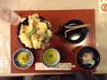 ホテル 石松