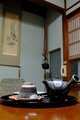 浅野屋料理旅館