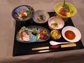 那須の温泉宿 昔日(せきじつ・オールドデイズ)