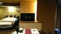 銘庭の宿 ホテル甲子園