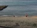 竹野の海辺 湯やど 海の音~うみのね~