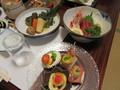 猿ヶ京温泉 小野屋八景苑