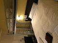 スーパーホテル小山 天然温泉「出流の湯」