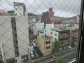 スマイルホテル小樽(旧:小樽グリーンホテル)