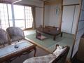 HOTEL万葉岬