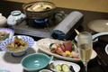 磯料理とワインの宿 春日ホテル
