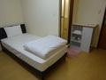 ホテルサザンヴィレッジ沖縄