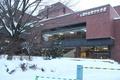 ホテルさっぽろ芸文館(旧北海道厚生年金会館)