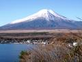 ニュースターリゾート富士色ホテル