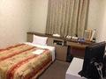 ビジネスホテル YANAGI(ヤナギ)