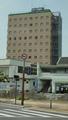 スカイタワーホテル