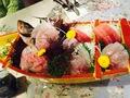 伊豆高原 癒しの薫りと美肌の湯 Dog Pension R65