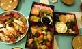 伊豆の料理と寛ぎのお部屋 伊豆高原サイレントヒルズ