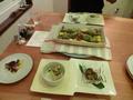 cafe&TABLE D'HOTES Un Peu (アン・プ)