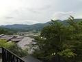 由布院温泉 山のホテル 夢想園