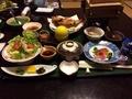 味湯海亭 福松荘