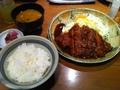 ダイワロイネットホテル名古屋太閤通口(2016年9月16日オープン)