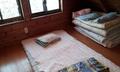 オーシャンビュー ログハウス種子島(旧:種子島 イースト・コースト ログハウス海の宿) <種子島>