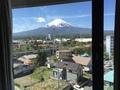 ホテルマイステイズ富士山(2016年12月14日オープン)