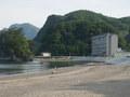 松崎温泉 公共の宿 伊豆まつざき荘