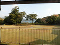 ザ ヴィラ 浜名湖(THE VILLA HAMANAKO)