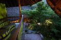 日本三美人の湯 湯の川温泉 松園