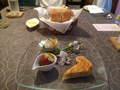 日光美食の宿 ポンドテェイル