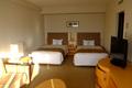 東京ドームホテル 札幌