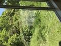 世界自然遺産の宿 しれとこ村(旧 つくだ荘)