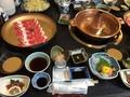 栃木温泉 旅館 朝陽